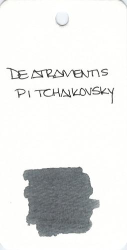 DE ATRAMENTIS 057