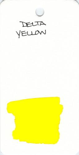 DELTA 006
