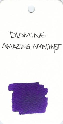 DIAMINE 001