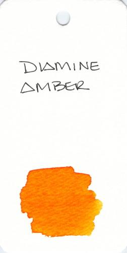 DIAMINE 002