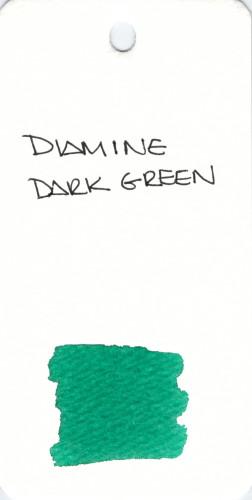 DIAMINE 017