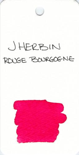 J HERBIN 008