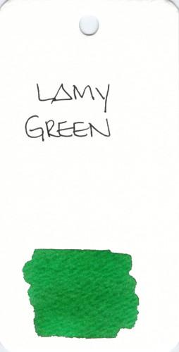 LAMY 002