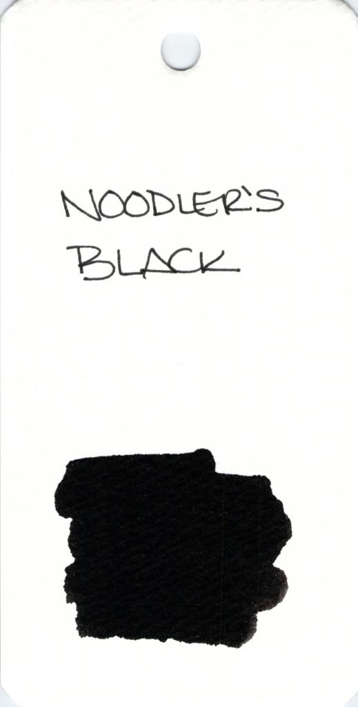 NOODLERS 013