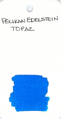 PELIKAN 010